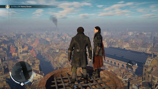 Assassin's Creed Syndicate jagatplay (40)
