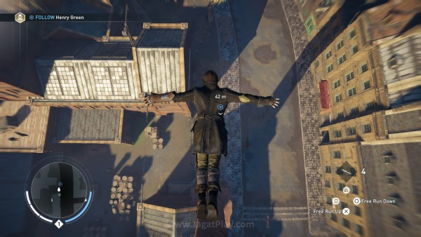 Assassin's Creed Syndicate jagatplay (41)