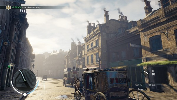 Assassin's Creed Syndicate jagatplay (44)