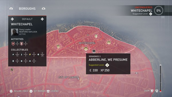 Assassin's Creed Syndicate jagatplay (46)
