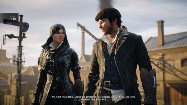 Assassin's Creed Syndicate jagatplay (5)