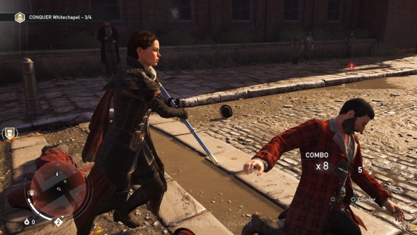 Assassin's Creed Syndicate jagatplay (55)