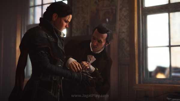 Assassin's Creed Syndicate jagatplay (65)