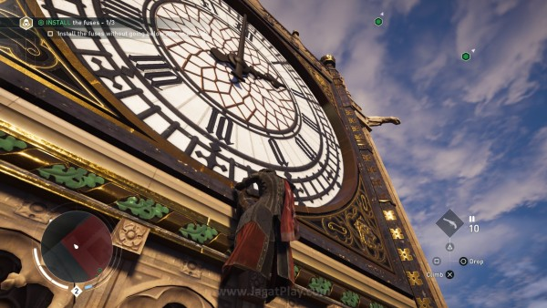 Assassin's Creed Syndicate jagatplay (68)