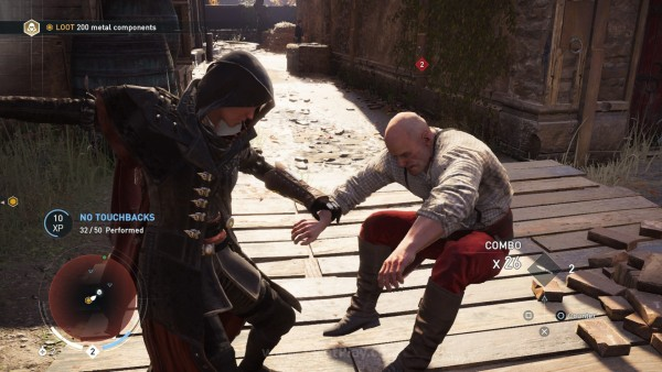 Assassin's Creed Syndicate jagatplay (75)
