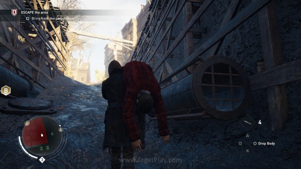 Assassin's Creed Syndicate jagatplay (83)