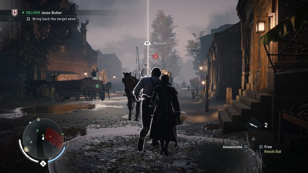 Assassin's Creed Syndicate jagatplay (88)