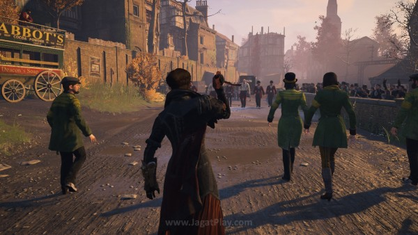 Assassin's Creed Syndicate jagatplay (92)
