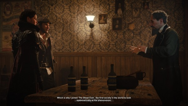 Assassin's Creed Syndicate jagatplay (94)