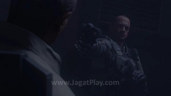 Black ops 3 story trailer (20)