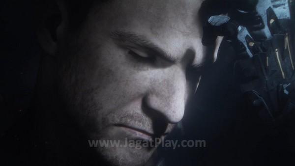 Black ops 3 story trailer (36)