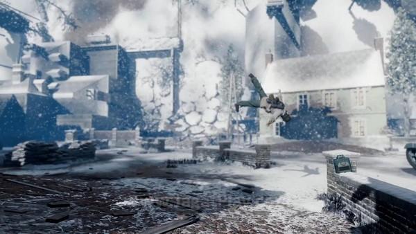 Black ops 3 story trailer (37)