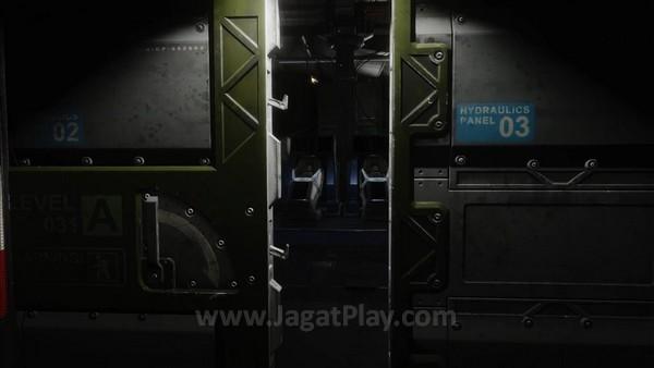 Black ops 3 story trailer (5)