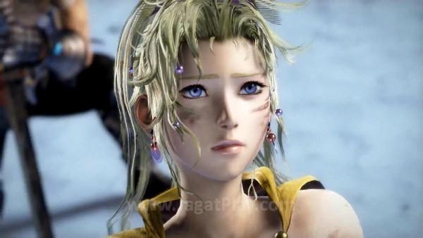 Dissidia Final Fantasy (20)