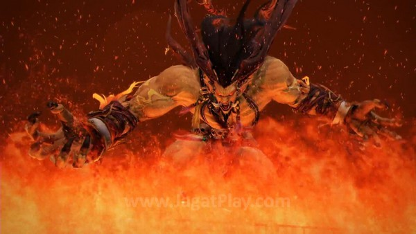 Dissidia Final Fantasy (23)