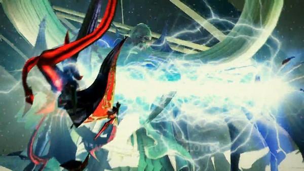 Dissidia Final Fantasy (26)