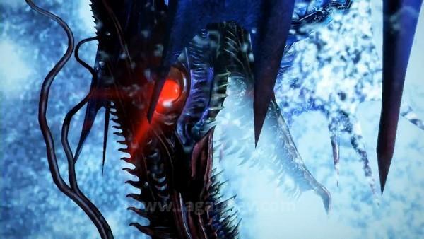 Dissidia Final Fantasy (28)