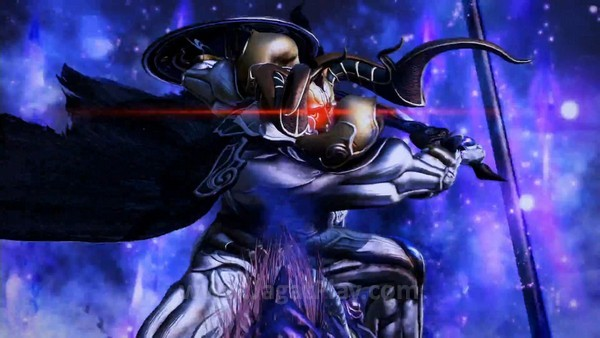 Dissidia Final Fantasy (31)