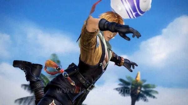 Dissidia Final Fantasy (35)