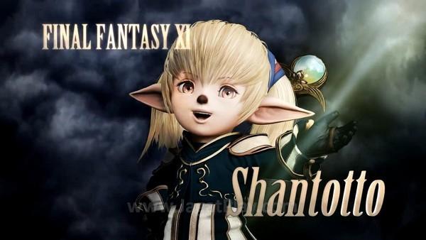 Dissidia Final Fantasy (38)