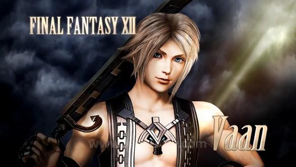 Dissidia Final Fantasy (40)
