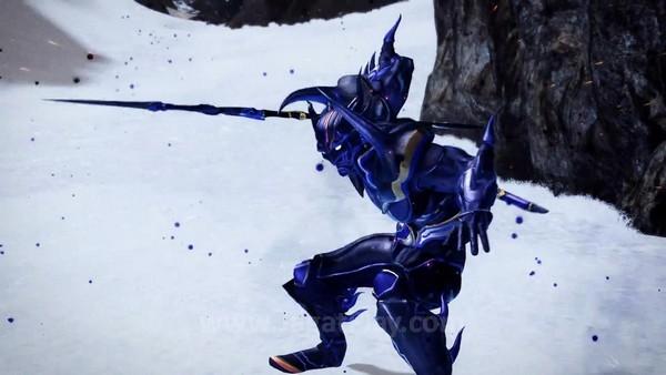 Dissidia Final Fantasy (43)