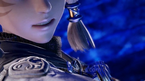 Dissidia Final Fantasy (46)