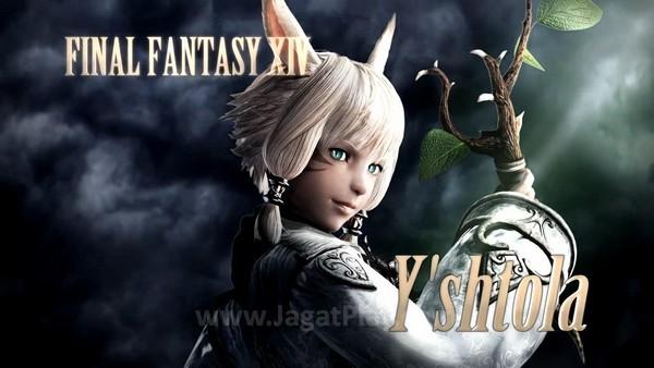 Dissidia Final Fantasy (47)