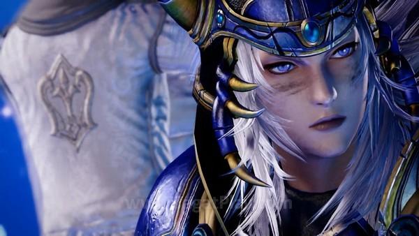 Dissidia Final Fantasy (48)