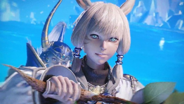 Dissidia Final Fantasy (49)
