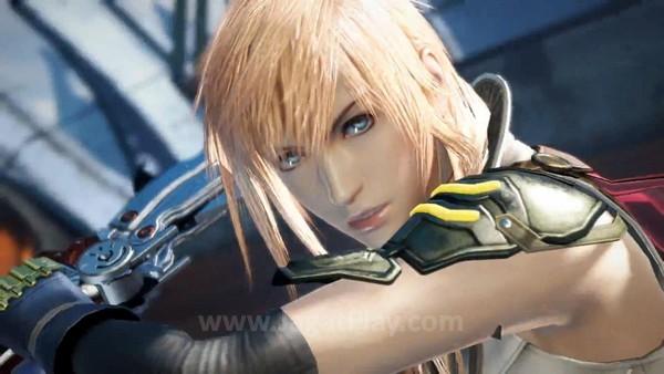 Dissidia Final Fantasy (6)