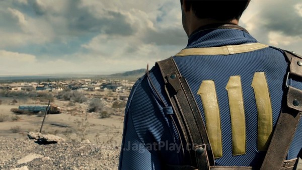 Fallout 4 the wanderer trailer (3)