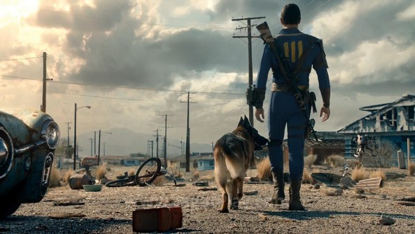 Fallout 4 the wanderer trailer (4)