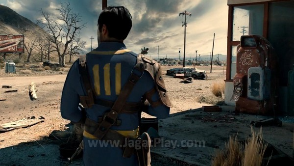 Fallout 4 the wanderer trailer (6)