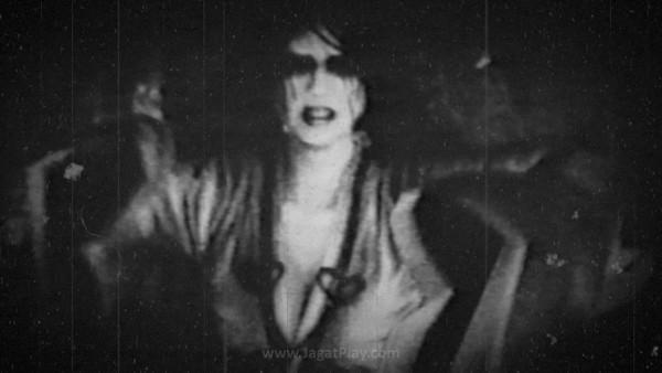 Fatal Frame Maiden of Black Water jagatplay (15)