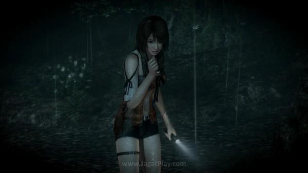 Fatal Frame Maiden of Black Water jagatplay (193)