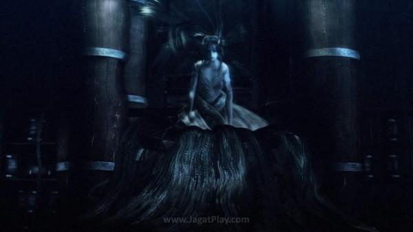 Fatal Frame Maiden of Black Water jagatplay (25)