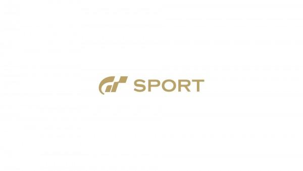 GT Sport jagatplay (22)