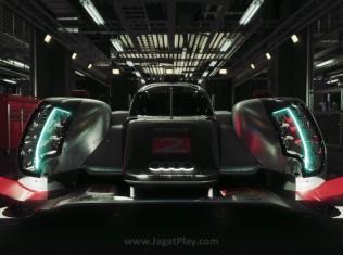 GT Sport jagatplay 3