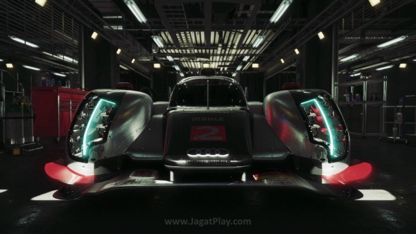 GT Sport jagatplay (3)