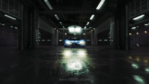 GT Sport jagatplay (5)