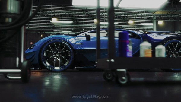 GT Sport jagatplay (6)