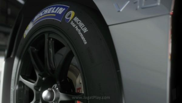 GT Sport jagatplay (8)