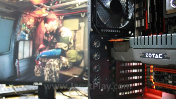 GeForce GTX 980 Ti playtest jagatplay (1)