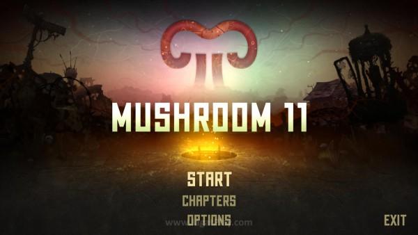 Mushroom 11 jagatplay (1)