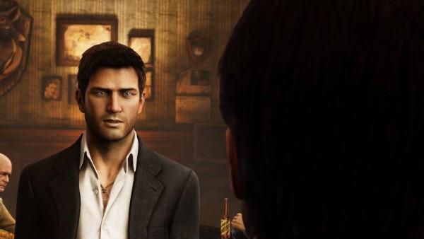 Naughty Dog mengklaim bahwa 80 persen gamer PS4 belum pernah mencicipi seri Uncharted.
