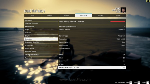 PlayTest Galax GTX 950 (15)