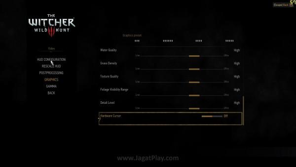 PlayTest Galax GTX 950 (8)