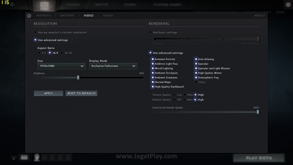 PlayTest Zotac Zbox EN860 (23)