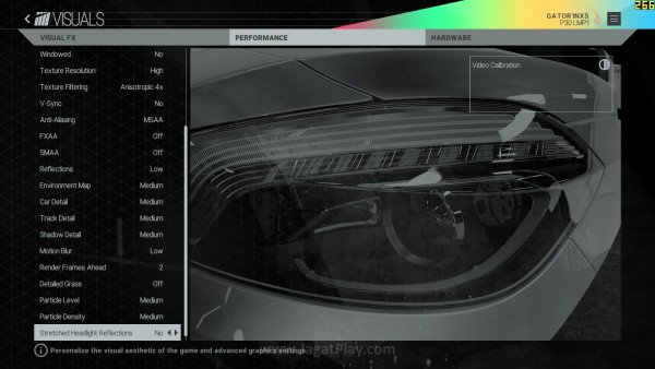 PlayTest Zotac Zbox EN860 (28)